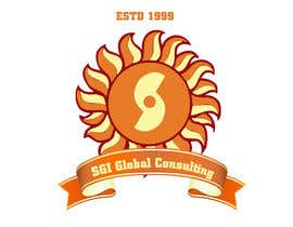 #29 for Design a Logo af rajupalli