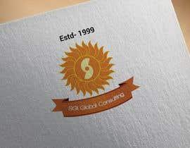shohaghhossen tarafından Design a Logo için no 4