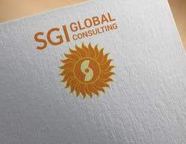 shohaghhossen tarafından Design a Logo için no 15