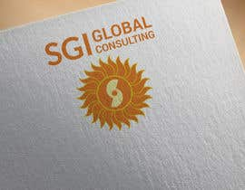 #15 untuk Design a Logo oleh shohaghhossen