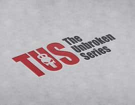 Nro 9 kilpailuun Design a Logo for a Fitness Events Company käyttäjältä desislavsl