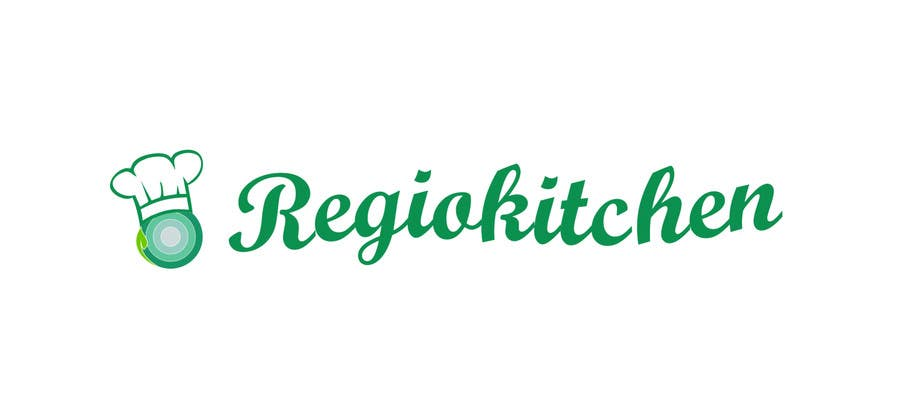 Konkurrenceindlæg #83 for Create a Logo for a Food Deliver Startup