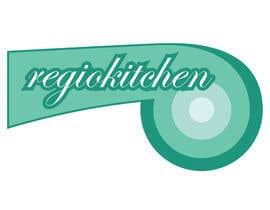 #86 for Create a Logo for a Food Deliver Startup af Raveg