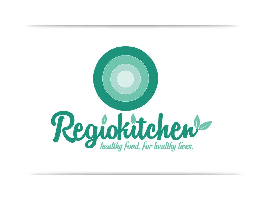 Konkurrenceindlæg #63 for Create a Logo for a Food Deliver Startup
