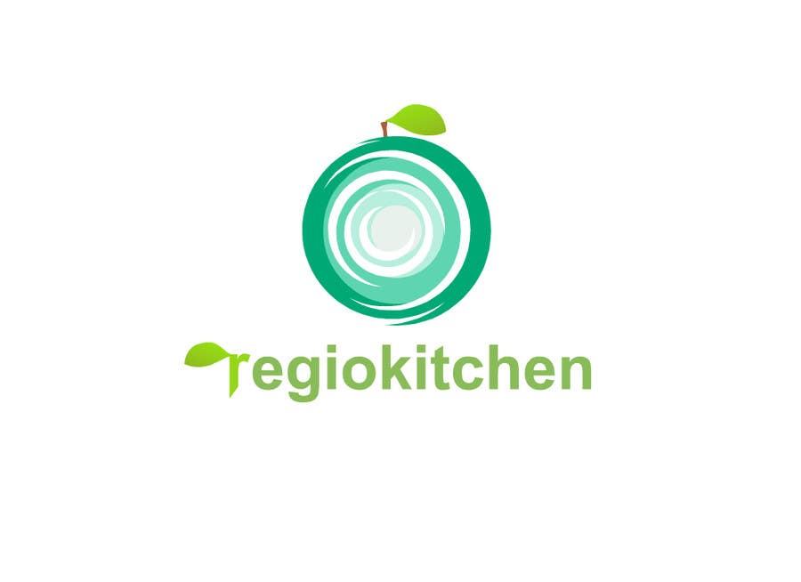 Konkurrenceindlæg #73 for Create a Logo for a Food Deliver Startup