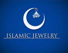 StoneArch tarafından Design a Logo for Islamic Jewelry website için no 55