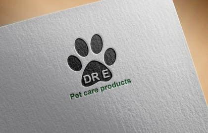 #22 untuk Design a Logo for For Pet Stain & Odor Eliminator oleh Anatoliyaaa