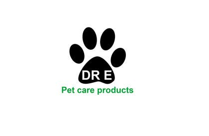 #23 untuk Design a Logo for For Pet Stain & Odor Eliminator oleh Anatoliyaaa