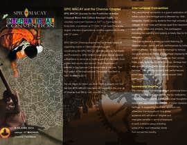 #1 for Pamphlet Design af ragulkumark