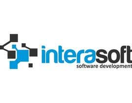 #37 para Develop a Corporate Identity for interasoft por trying2w