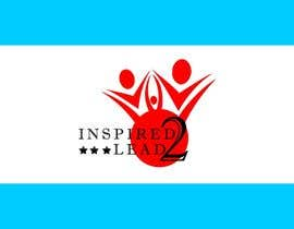 #29 untuk Design a Logo for Inspired2Lead -- 2 oleh indunil29