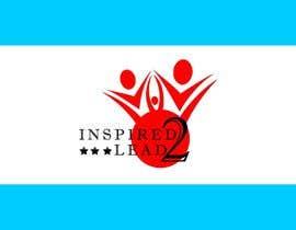 #29 for Design a Logo for Inspired2Lead -- 2 af indunil29