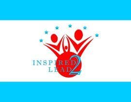 #30 for Design a Logo for Inspired2Lead -- 2 af indunil29