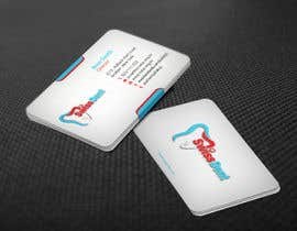 #84 for Design some Business Cards af imtiazmahmud80