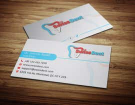 #5 for Design some Business Cards af anikush