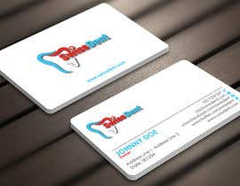 #10 for Design some Business Cards af Derard