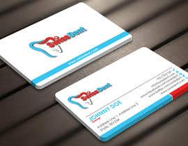 #11 for Design some Business Cards af Derard