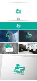 #77 cho Design a Logo for ALHILALY INVESTMENT GROUP bởi thelionstuidos