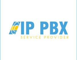 #18 for Logo Design for digital IP PBX Service Provider by marthiq