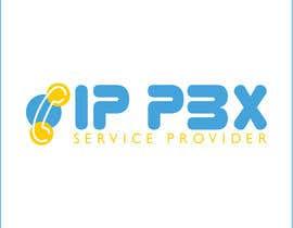 #19 for Logo Design for digital IP PBX Service Provider by marthiq