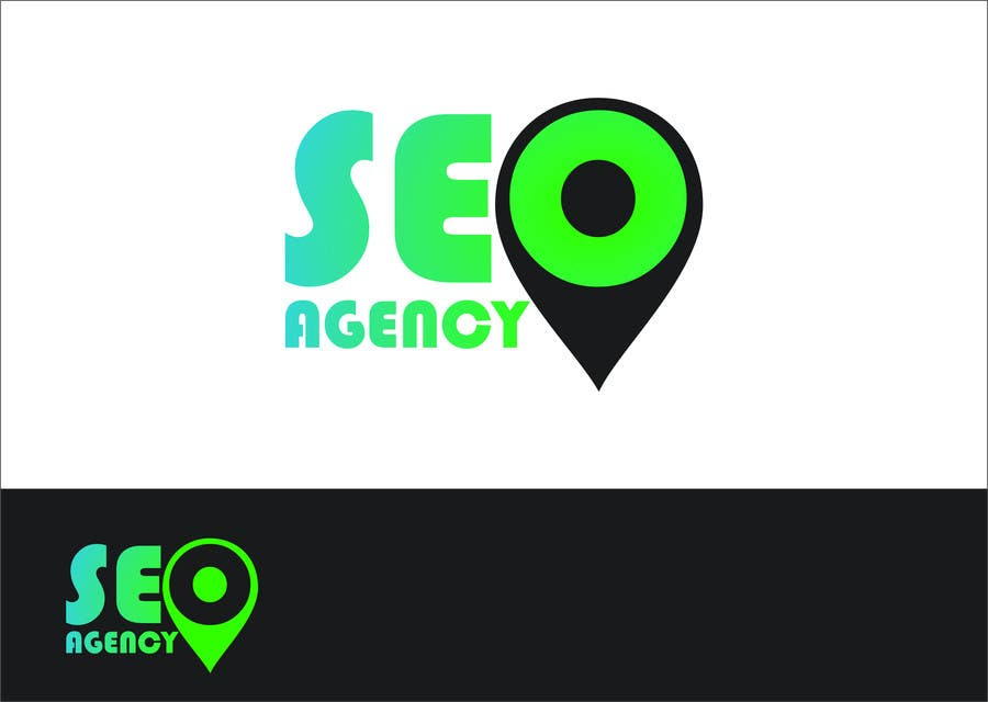 Bài tham dự cuộc thi #17 cho Logo design for local SEO agency