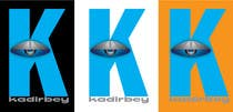 Graphic Design Konkurrenceindlæg #1 for Design a Logo for kadirbey (it is a software company)
