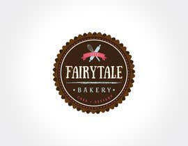 #47 for LOGO + THEME FOR A CLASSIC BAKERY by ReneCollective