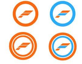 Nro 19 kilpailuun Design a App Icon logo käyttäjältä KhawarAbbaskhan