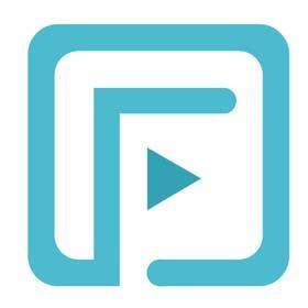 Nro 37 kilpailuun Design a App Icon logo käyttäjältä akritidas21