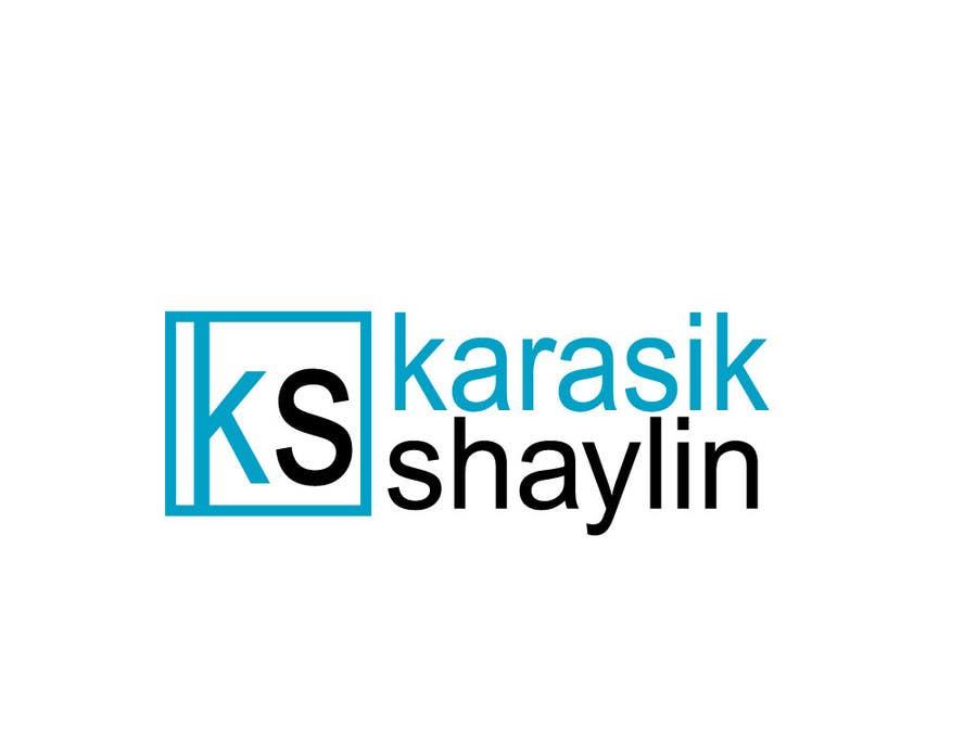 Proposition n°158 du concours Design a Logo for Law firm