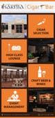 Konkurrenceindlæg #20 billede for Design a Banner for retractable banner stand!!