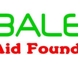#10 para Design a Logo for NGO por jeetpipalia