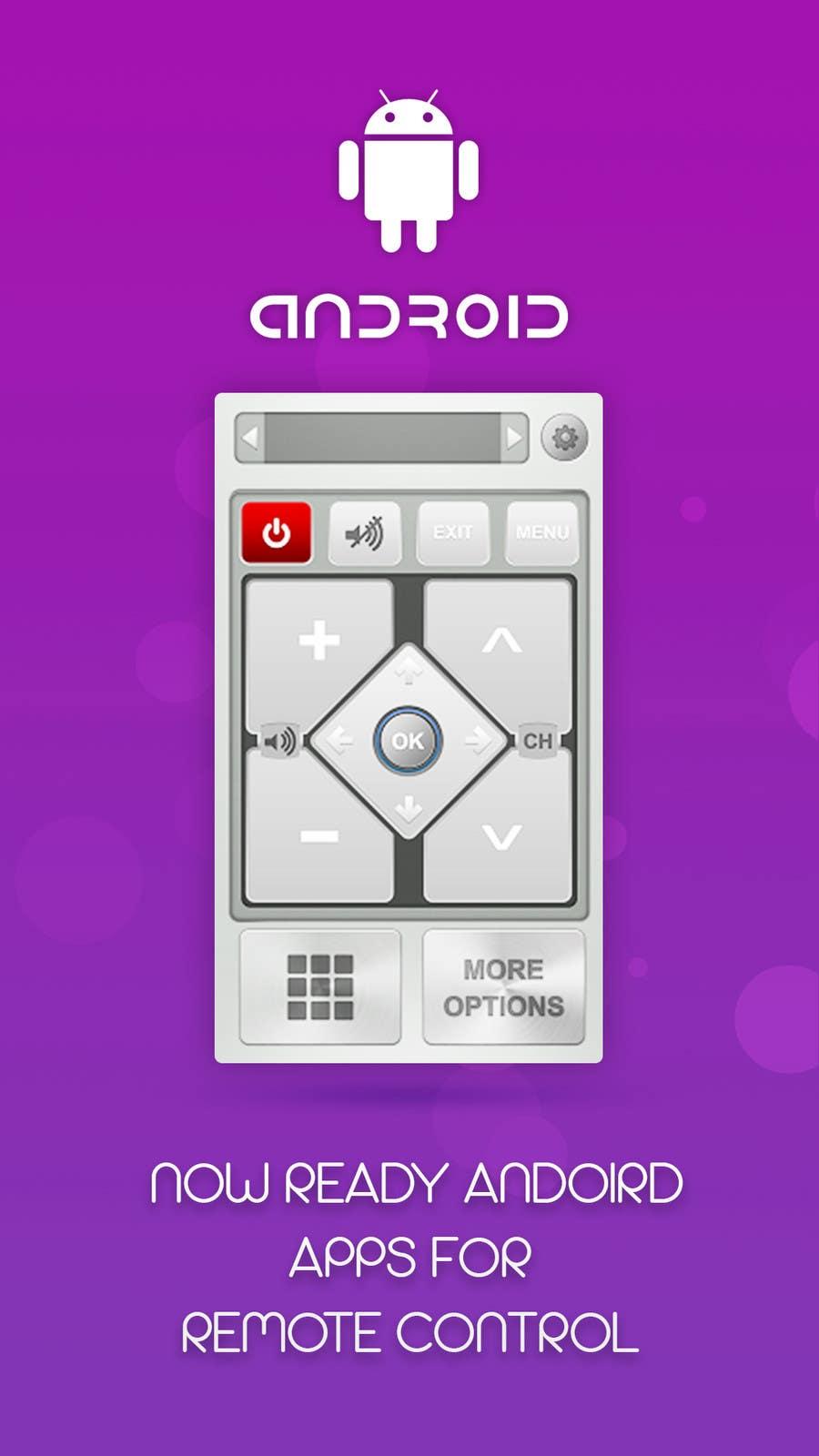 Bài tham dự cuộc thi #                                        40                                      cho                                         Splash Screen Design