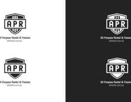 Hassan12feb tarafından Design a Logo for an equipment rental business için no 43
