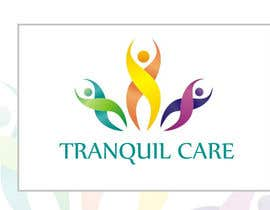 #25 cho Design a Logo for Tranquil Care, disability service bởi Spookymonsta