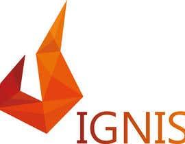 #4 cho Modificar un logotipo para un software bởi yramdesign