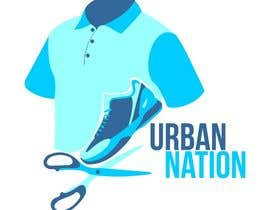 mateudjumhari tarafından website  logo için no 6