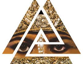 #7 untuk Cropping a Shape to an Image oleh nikolaipurpura