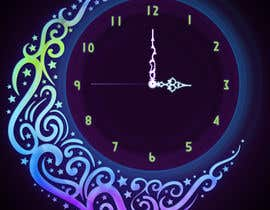 #19 for Islamic Android Watch design by shfaisy
