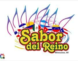 #15 for Design a Logo for a Latino Music Festival ASAP af sergiocossa