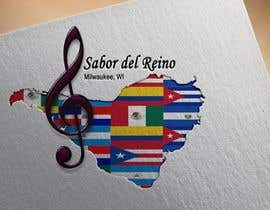 #11 for Design a Logo for a Latino Music Festival ASAP af starfz