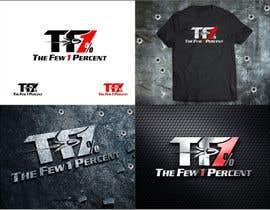 #19 cho Firearms related business logo bởi arteq04