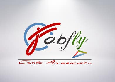 #17 cho Design a Logo for clothing store bởi mariusadrianrusu