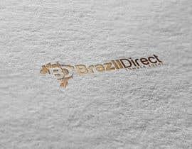 Nro 67 kilpailuun Projetar um Logo for lumber company käyttäjältä eddesignswork