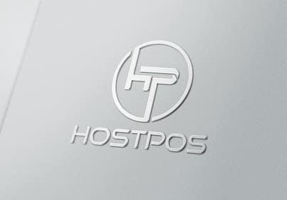 Nro 64 kilpailuun Design a Logo for POS Company käyttäjältä usmanarshadali