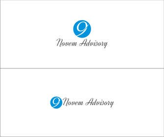 #5 untuk Design a Logo for an accountant oleh RPDonthemove