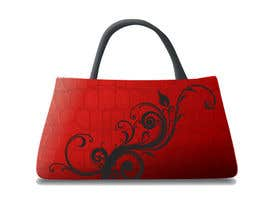 #41 cho Design some Fashion for a new Tote Bag bởi aviral90