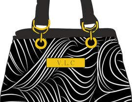 #34 untuk Design some Fashion for a new Tote Bag oleh fi6