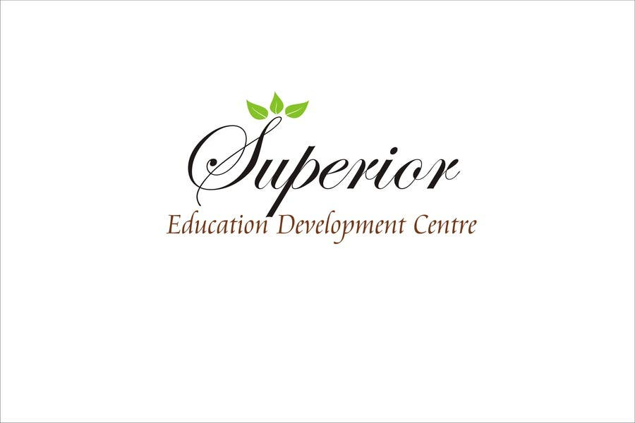 Kilpailutyö #87 kilpailussa Re-Design a Logo for Music Education Company