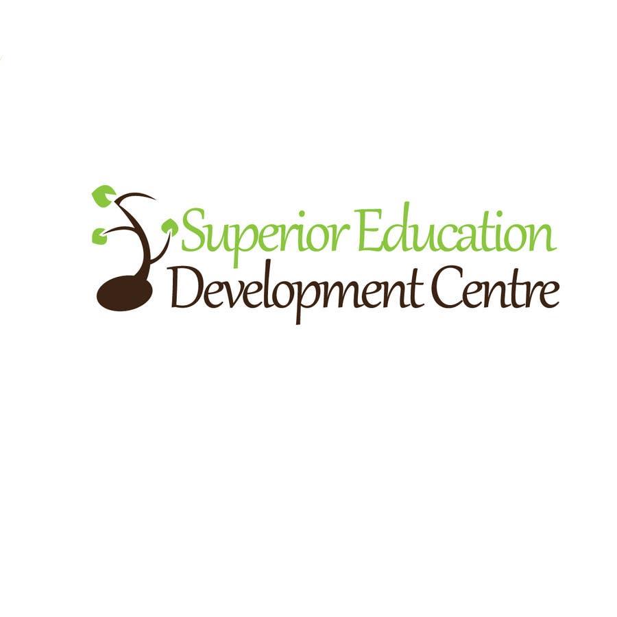 Kilpailutyö #1 kilpailussa Re-Design a Logo for Music Education Company